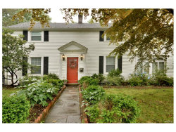 Photo of 4 Virginia Place, Pleasantville, NY 10570 (MLS # 4532287)