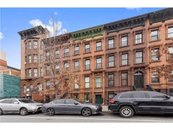 Photo of 5 East 124th Street, call Listing Agent, NY 10035 (MLS # 4717194)