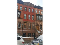Photo of 232 West 136th Street, call Listing Agent, NY 10030 (MLS # 4718465)