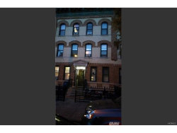 Photo of 32-15 48th Street, call Listing Agent, NY 11103 (MLS # 4731059)