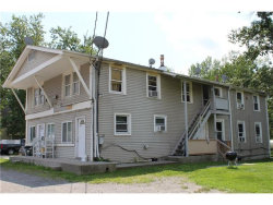 Photo of 1539 Route 22, Wingdale, NY 12594 (MLS # 4733077)