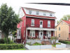 Photo of 252 East Main Street, Middletown, NY 10940 (MLS # 4737422)
