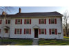 Photo of 390 Old Pawling Road, Pawling, NY 12564 (MLS # 4742989)