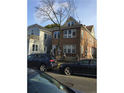 Photo of 146-42 Lakewood Avenue, call Listing Agent, NY 11435 (MLS # 4749205)