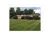 Photo of 170 Clove Branch Road, Hopewell Junction, NY 12533 (MLS # 4749252)