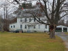 Photo of 1419 Route 376, Wappingers Falls, NY 12590 (MLS # 4751981)
