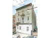Photo of 413 East 158th Street, Bronx, NY 10451 (MLS # 4752670)