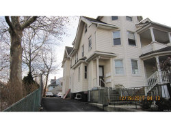 Photo of 207 Central Avenue, White Plains, NY 10606 (MLS # 4800445)