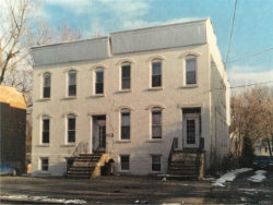 Photo of 85-87 Hunter Avenue, call Listing Agent, NY 12206 (MLS # 4806766)
