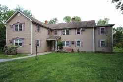 Photo of 157 Route 202, Somers, NY 10589 (MLS # 4808625)