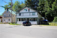 Photo of 404 State Route 52, Woodbourne, NY 12788 (MLS # 4827240)