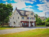 Photo of 27/43 North Main Street, Monroe, NY 10950 (MLS # 4832242)