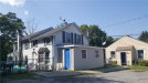 Photo of 1185 Route 9g, Hyde Park, NY 12538 (MLS # 4847691)