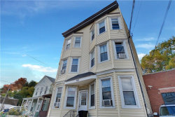 Photo of 703 Nepperhan Avenue, Yonkers, NY 10703 (MLS # 4851230)