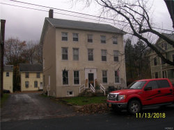 Photo of 12-14 Elm Street, call Listing Agent, NY 12051 (MLS # 4853027)
