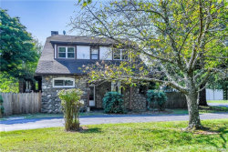Photo of 214 Cromwell Hill Road, Monroe, NY 10950 (MLS # 4909957)
