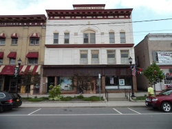 Photo of 424 Broadway, Monticello, NY 12701 (MLS # 4213106)