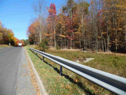 Photo of TBD Holiday Mountain Trail, Rock Hill, NY 12775 (MLS # 4216927)