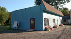 Photo of 4912 State Route 52, Jeffersonville, NY 12748 (MLS # 4219582)