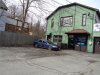 Photo of 246 East Broadway, Monticello, NY 12701 (MLS # 4219827)