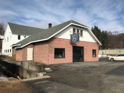 Photo of 4992 State Route 52, Jeffersonville, NY 12748 (MLS # 4219999)