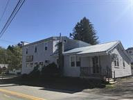 Photo of 5004 State Route 52, Jeffersonville, NY 12748 (MLS # 4220366)
