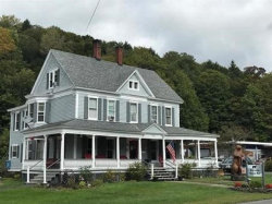 Photo of 1934 State Route 17, Roscoe, NY 12766 (MLS # 4220485)