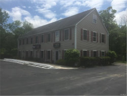 Photo of 899 Little Britain Road, New Windsor, NY 12553 (MLS # 4418415)
