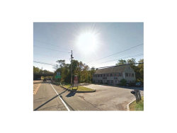 Tiny photo for 899 Little Britain Road, New Windsor, NY 12553 (MLS # 4418415)