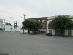 Photo of 313 Broadway, Newburgh, NY 12550 (MLS # 4445017)