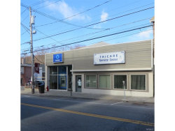 Photo of 269 Main Street, Highland Falls, NY 10928 (MLS # 4535303)