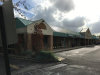 Photo of 1633 US Route 202, Unit Suite A, Pomona, NY 10970 (MLS # 4542086)