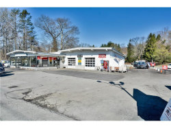 Photo of 557 North State Road, Ossining, NY 10510 (MLS # 4615711)