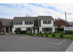 Photo of 555 East Boston Post Road, Mamaroneck, NY 10543 (MLS # 4615740)
