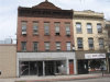 Photo of 930 South Street, Peekskill, NY 10566 (MLS # 4618411)