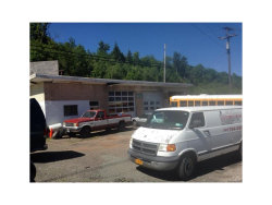 Photo of 79 State Route 17b, Monticello, NY 12701 (MLS # 4627848)