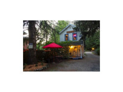 Photo of 25 Cooley Road, Parksville, NY 12768 (MLS # 4632259)