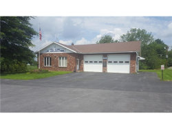 Photo of 9 Firehouse, Pine Island, NY 10969 (MLS # 4635629)