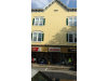 Photo of 302 Main Street, Highland Falls, NY 10928 (MLS # 4640308)