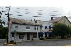 Photo of 4 North Main Street, Harriman, NY 10926 (MLS # 4641622)
