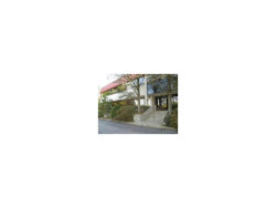 Photo of 5 Schuman Road, Millwood, NY 10546 (MLS # 4644492)