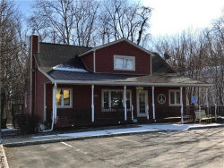 Photo of 293 Windsor Highway, New Windsor, NY 12553 (MLS # 4701140)