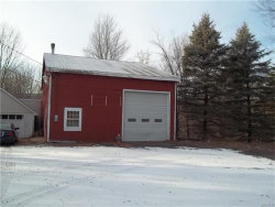 Photo of 383 New Vernon Road, Middletown, NY 10940 (MLS # 4702026)