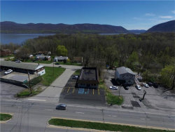 Photo of 2960 US Route 9W, New Windsor, NY 12553 (MLS # 4702734)