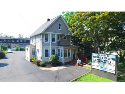 Photo of 271 West Route 59, Spring Valley, NY 10977 (MLS # 4709823)