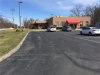 Photo of 2640 US Route 9w, Cornwall, NY 12518 (MLS # 4710797)