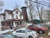 Photo of 1866 Route 284, Slate Hill, NY 10973 (MLS # 4712724)
