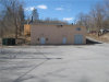 Photo of 190 State Route 17m, Monroe, NY 10950 (MLS # 4715107)