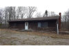 Photo of 173 East State Route 52, Woodbourne, NY 12788 (MLS # 4717114)