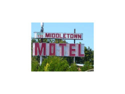 Photo of 501 Route 211 East, Middletown, NY 10941 (MLS # 472242)
